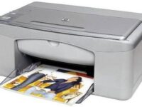 HP-PSC1216-ALL-IN-ONE-Printer