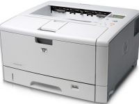 HP-LaserJet-5200-printer