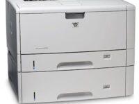 HP-LaserJet-5200DTN-printer
