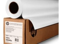hp-q8004a-white-wide-format-paper