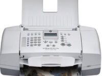 HP-OfficeJet-4315-ALL-IN-ONE-multifunction-Printer
