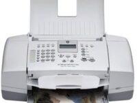 HP-OfficeJet-4315V-ALL-IN-ONE-multifunction-Printer
