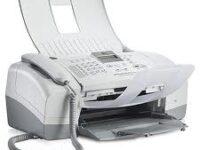 HP-OfficeJet-4355-Printer