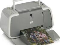 HP-PhotoSmart-320-Printer