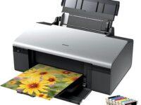 Epson-R290-professional-Printer