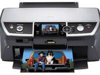 Epson-R390-professional-Printer