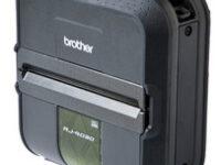 Brother-PocketJet-RJ-4030-portable-Printer