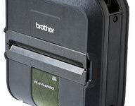 Brother-PocketJet-RJ-4040-portable-Printer