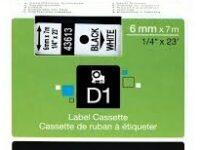 dymo-s0720780-black-print-on-white-labelling-tape