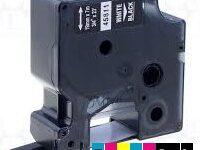 dymo-s0720910-white-print-on-black-labelling-tape