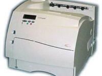 Lexmark-S1855-Printer