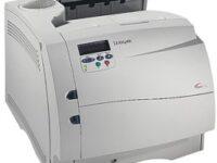Lexmark-S2450-Printer