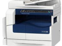 Fuji-Xerox-Docucentre-S2520-Printer