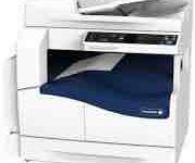Fuji-Xerox-Docucentre-S2520NDA-multifunction-Printer