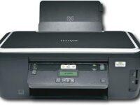 Lexmark-Impact-S305-Printer