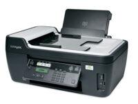Lexmark-Impact-S405-Printer