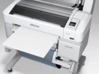 Epson-SCT-3000-Printer
