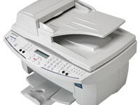 Samsung-SCX-1150F-Printer
