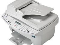 Samsung-SCX-1150F-Printer