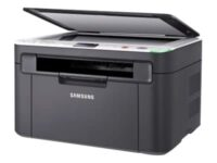Samsung-SCX-3200-Printer