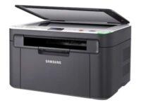 Samsung-SCX-3200-Printer