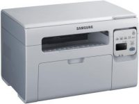 Samsung-SCX-3400-Printer