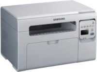 Samsung-SCX-3400-Printer
