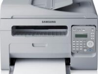 Samsung-SCX-3405FW-multifunction-Printer
