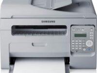Samsung-SCX-3405FW-multifunction-Printer