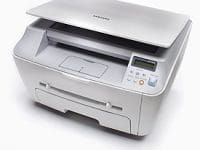 Samsung-SCX-4100-Printer
