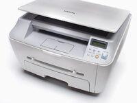 Samsung-SCX-4100-Printer