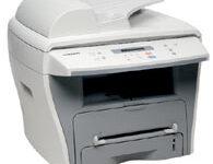 Samsung-SCX-4116-Printer