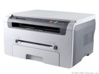 Samsung-SCX-4200-Printer