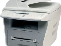 Samsung-SCX-4216F-Printer