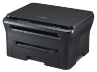 Samsung-SCX-4300-Printer
