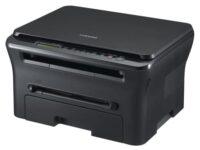 Samsung-SCX-4300-Printer