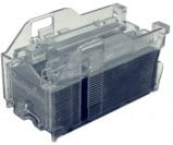 kyocera-sh10-staple-cartridge-pack