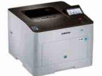 Samsung-SL-C2620DW-multifunction-Printer