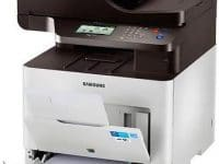 Samsung-SL-C2670FW-multifunction-wireless-Printer