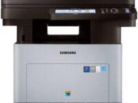 Samsung-SL-C2680FX-multifunction-Printer