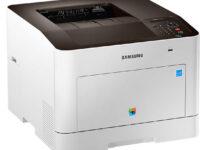 Samsung-ProExpress-SL-C3010ND-multifunction-Printer