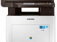 Samsung-SL-C4060-Printer