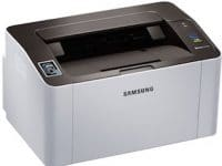Samsung-SL-M2020W-Printer