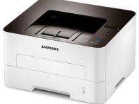 Samsung-SL-M2825DW-Printer