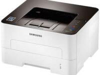 Samsung-SL-M2835DW-mono-wireless-Printer