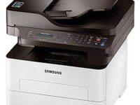 Samsung-SL-M2885FW-multifunction-Printer