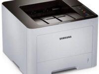 Samsung-SL-M3820ND-Duplex-Network-Printer