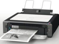 Ricoh-SP112-mono-laser-laser-printer