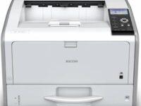 Ricoh-SP6430DN-Printer