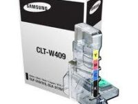 samsung-cltw409s-waste-toner-cartridge